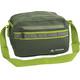 VAUDE Classic Box - Sac porte-bagages - vert